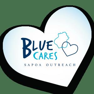 Blue Cares