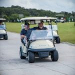 Blue Cares Golf Tournament