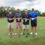 BC Golf Tournament photo