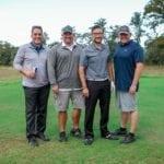 2017 golf tournament blue cares