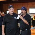 bc golf tournament 93
