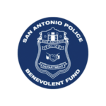 SA Police Benevolent Fund