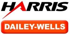 harris dailey-wells