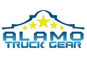 Alamo Truck Gear