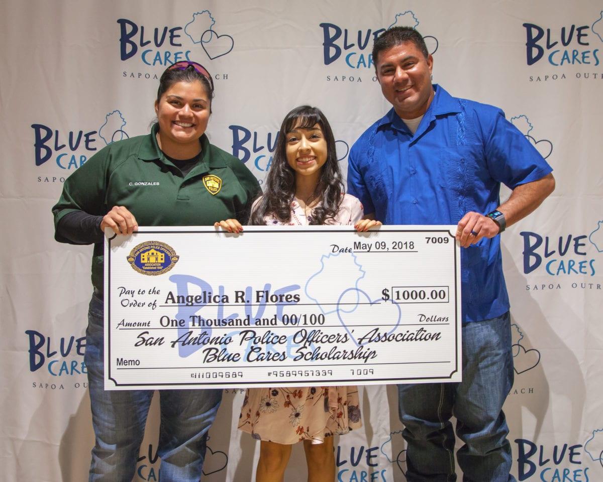 BC_Scholarship2018-7714