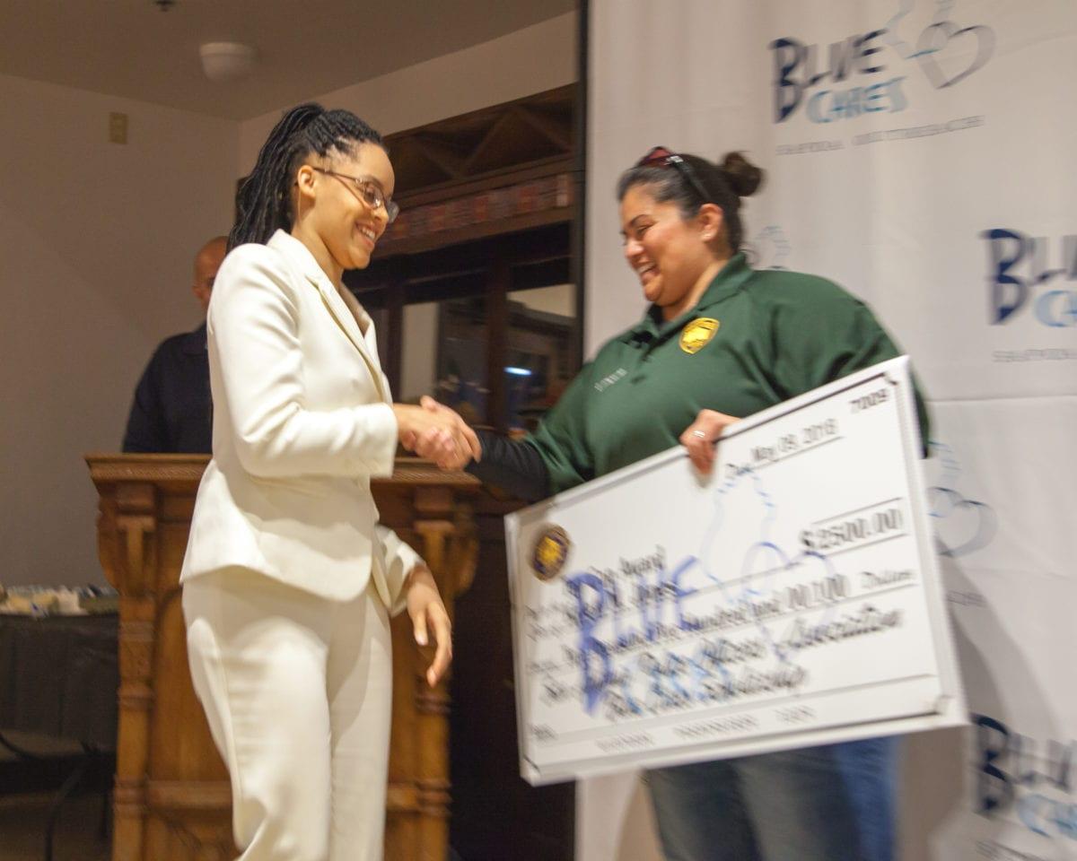 BC_Scholarship2018-7832