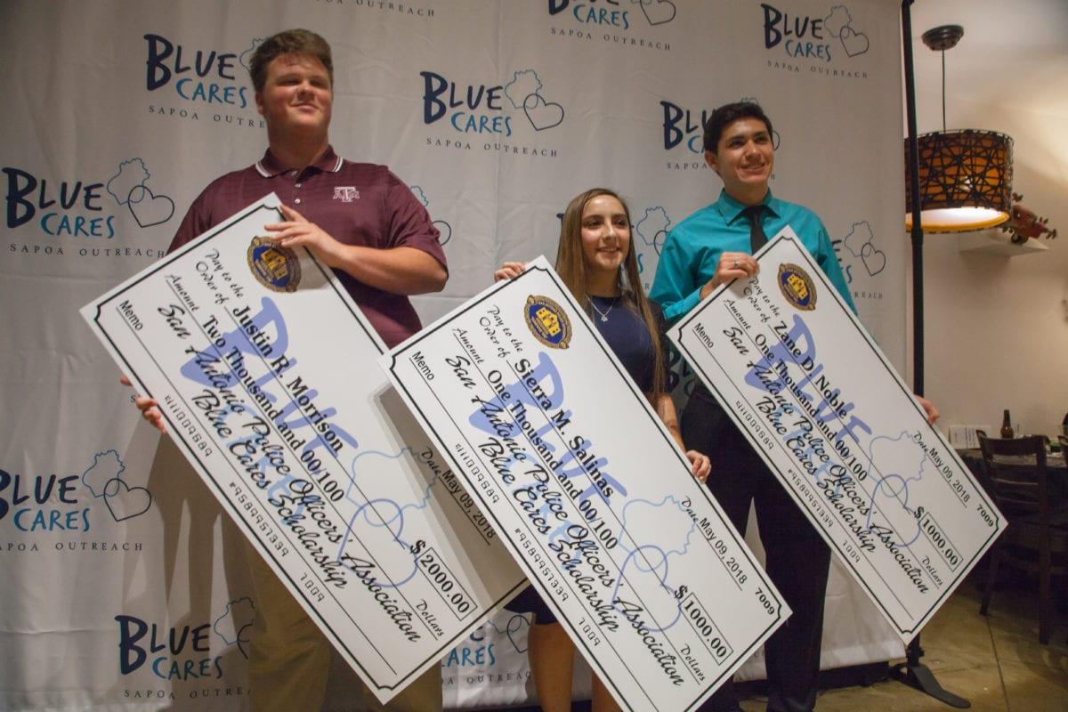 BC_Scholarship2018-7884