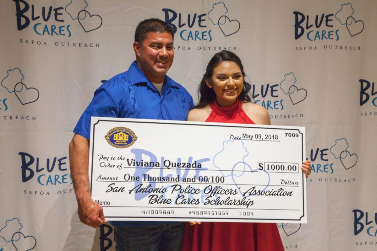 BC_Scholarship2018-7942
