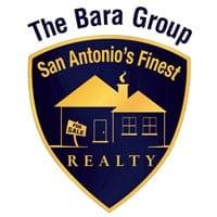The Bara Group Logo